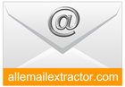 All Email Extractor Apps